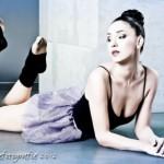 Magda--5_S