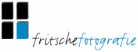 fritschefotografie_logo