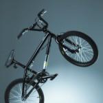 20081106_BMX_08