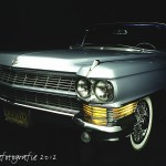 Caddy_front