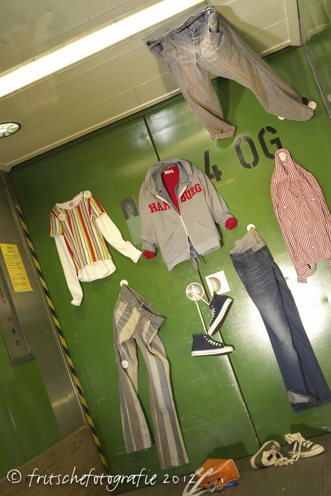 Fahrstuhl05.groß