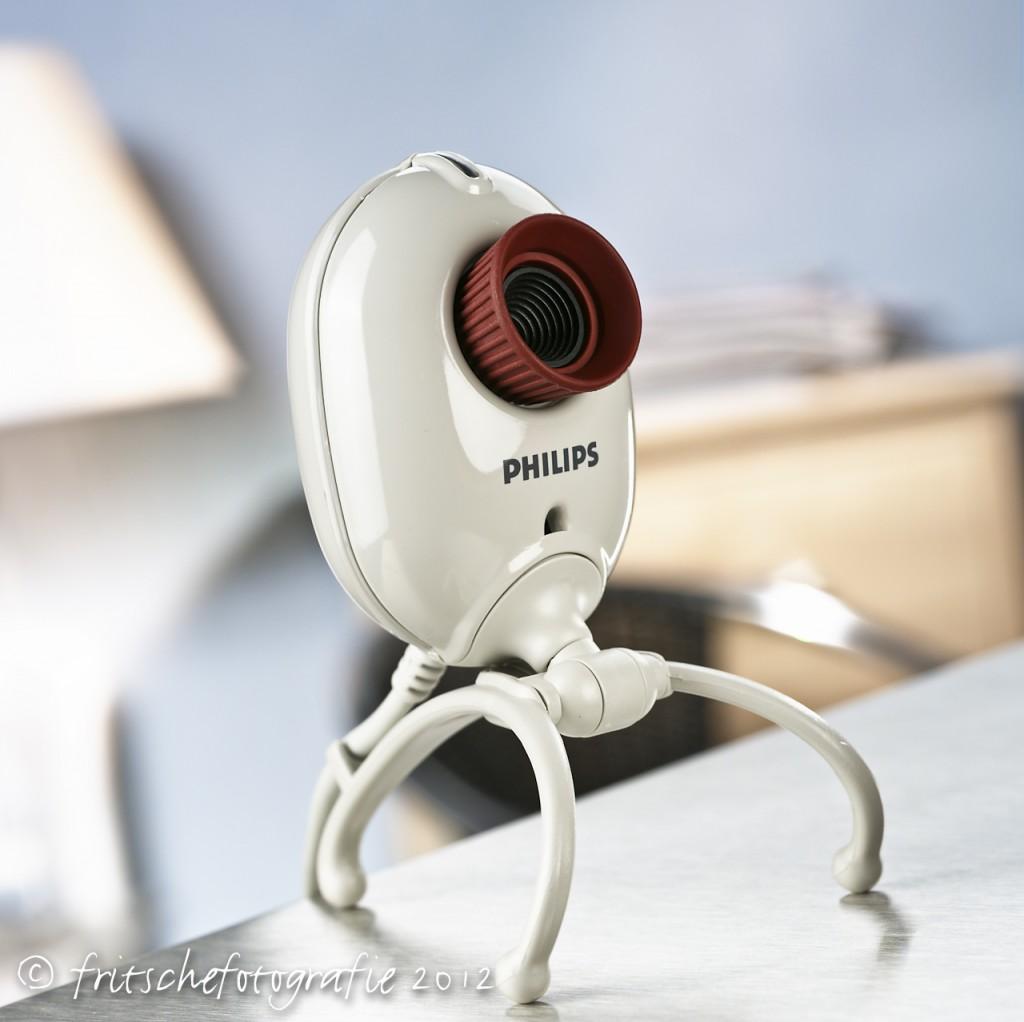 webcam04