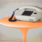 70er_Telefon