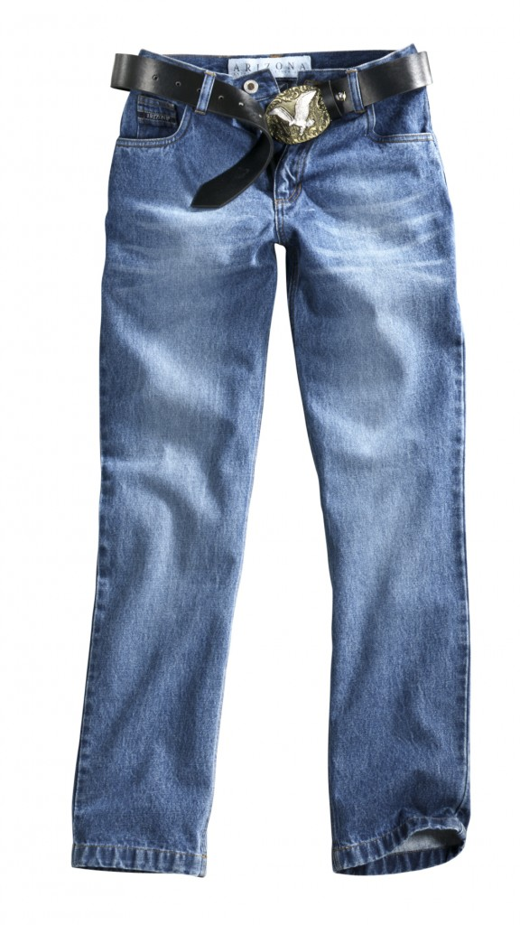 Fritsche-Jeans-01-42
