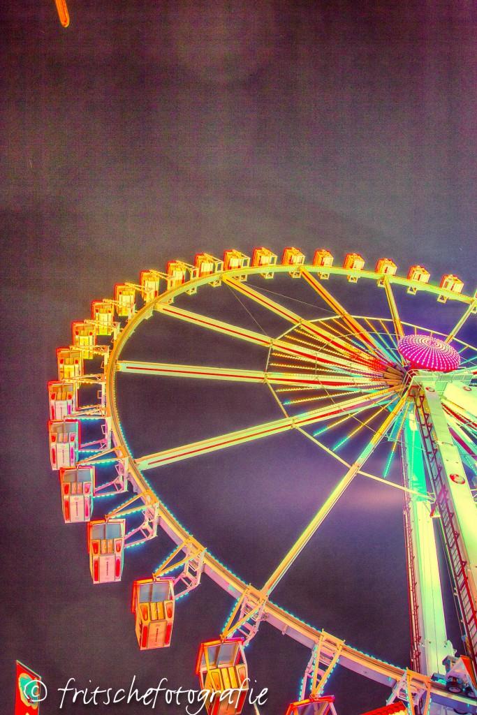 2015-08-20_Tereg Dom-822_HDR