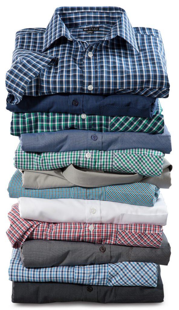 HK-Hemden-Stapel01
