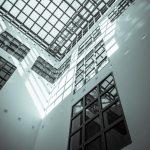 fritschefotografie-101