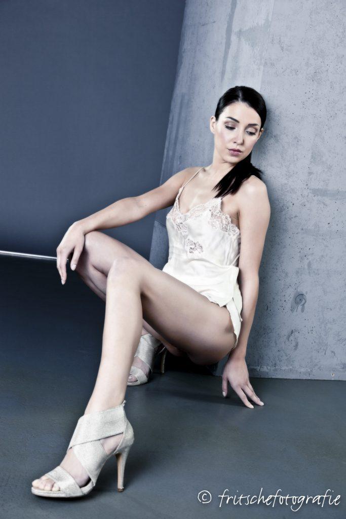 20120125-_Magda