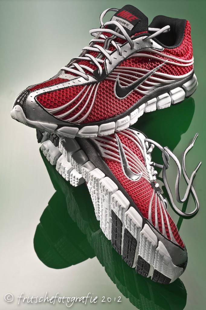 Nike 3_1