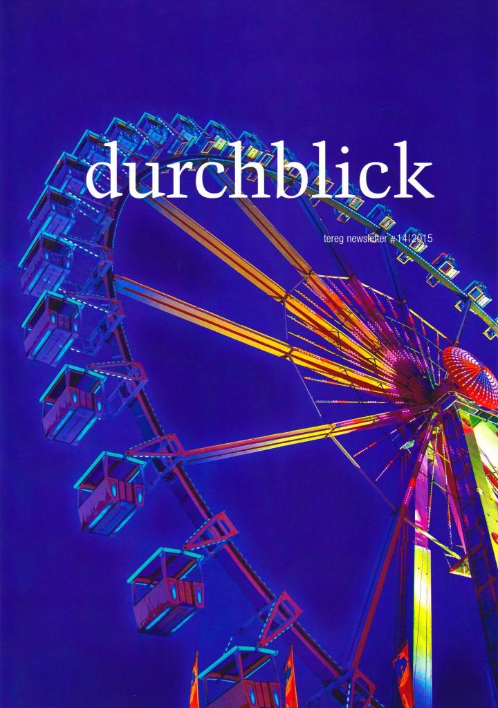 2015_Tereg-Durchblick-14_2015_Web
