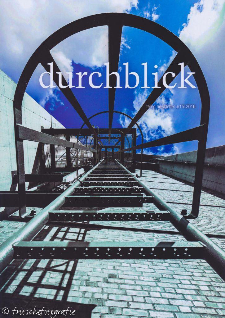 2016-07-11_Tereg_Durchblick